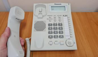 В контакт-центре здравоохранения Пензенской области заработал робот-помощник от «Ростелекома»