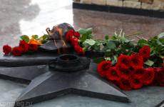 1 июля в Пензенской области объявят Днём ветеранов боевых действий