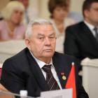 Поздравляем! 3 июля день рождения празднует Камиль Девликамов