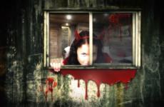 Жительницу Пензенской области зарезали за громкие разговоры под окнами