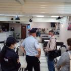 В Пензе прошла ночная проверка по барам и кафе города