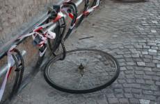 В Пензе мужчина взял в прокат велосипед и сдал его в ломбард
