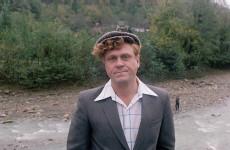 Ушел из жизни легендарный кинорежиссер Владимир Меньшов