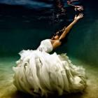 В Подмосковье невеста утонула во время собственной свадьбы