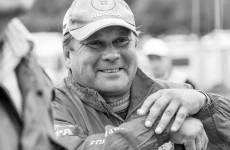 Ушел из жизни главный тренер СК «Сура» Михаил Шонов