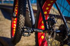 Смертельное ДТП в Пензенской области: 20-летняя автоледи переехала велосипедистку