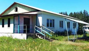 В Пензенской области создадут программу по ремонту детских лагерей