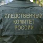 Появились фото с места убийства женщины на улице Ульяновской в Пензе