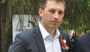 И так сойдет! Пензенский чиновник Иванкин претендует на премию Дарвина