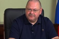 Мельниченко жестко высказался в адрес начальника департамента ЖКХ Пензы