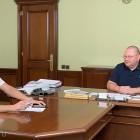 Олег Мельниченко озвучил сроки открытия Бакунинского моста в Пензе