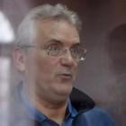 Из-за коронавируса Ивана Белозерцева поместили на карантин в СИЗО
