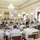 На ремонт сельских дорог в Пензенской области выделят 70 миллионов рублей