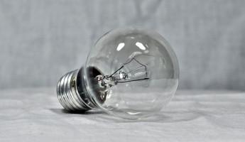 В Бессоновке отключат свет на несколько часов