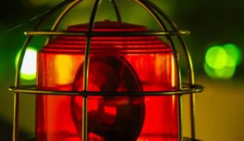 В Пензенской области 13-летний мальчик на мопеде попал в страшное ДТП