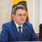Валерий Лидин призвал пензенцев не бояться вакцинации от коронавируса