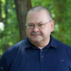 После визита Мельниченко в Пензенском районе модернизируют объекты водоснабжения
