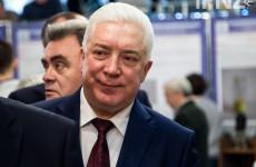 Золотые горы Гулякова против богатых сотрудников Болдырева. Минобр раскрыл доходы пензенских вузов