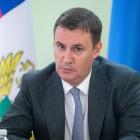 Дмитрий Патрушев назвал стабильной ситуацию с АПК в Пензенской области