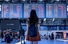 В России появится рейтинг вовлеченности регионов в нацпроект по туризму
