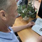 Пензенцам сообщили о диспансеризации через платежки за капремонт