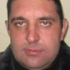 Пензенская полиция объявила в розыск 47-летнего Наримана Бурханова