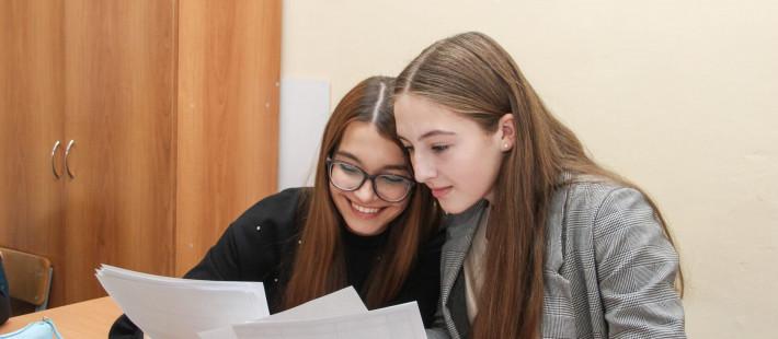 Образование в России становится лучше и доступнее с каждым годом