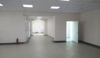 В Пачелме Пензенской области отремонтировали здание поликлиники