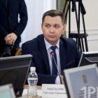 Скромный Капралов купит 20 авто за 10 миллионов