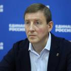 Жители России смогут стать соавторами программы партии «ЕР»