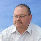 «Власть должна молодеть» - Олег Мельниченко