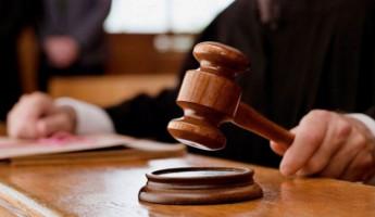 Житель Пензенской области убил односельчанина, заступаясь за тестя
