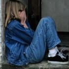 В Энгельсе дети занялись групповой оргией с 12-летней девочкой на глазах у сверстников