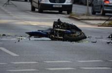 В Пензенской области в серьезную аварию попали 17-летние подростки