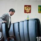 Поздравляем с юбилеем Алексея Савичева!