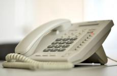 Одно из пензенских министерств осталось без телефонной связи