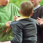 После драки в детском лагере два детдомовца попали в больницу