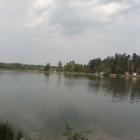 Следователи начали проверку по факту гибели мужчины в реке под Пензой