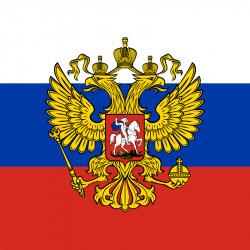 Алексей Никитин: Русские и украинцы — единый народ, политически разделенный на части