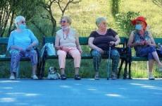 Коронавирус в Заречном Пензенской области: данные за 21 июля