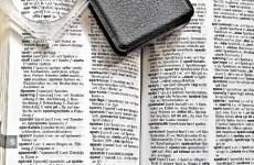 В школах Пензы и области отменят обязательное изучение второго иностранного языка
