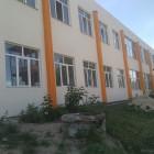 В Пензе готовится к открытию новый корпус школы №70