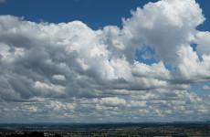 23 июля в Пензенской области похолодает до +10 градусов
