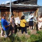 В Пензе проверили более 20 семей из «группы риска»