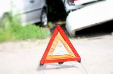 «Один погиб, трое в больнице». В Пензенской области случилось страшное ДТП