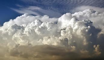 Какая погода ожидается в Пензенской области 24 июля?