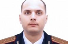 Названо имя нового руководителя Нижнеломовского межрайонного СО