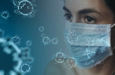 В Пензенской области за сутки выявили коронавирус в 2 городах и 4 районах