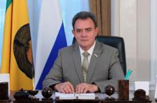 Валерий Лидин поздравил пензенцев с Днем работника торговли