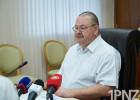 Десятый рейтинг «Минченко консалтинг». Уверенность в успехе Мельниченко